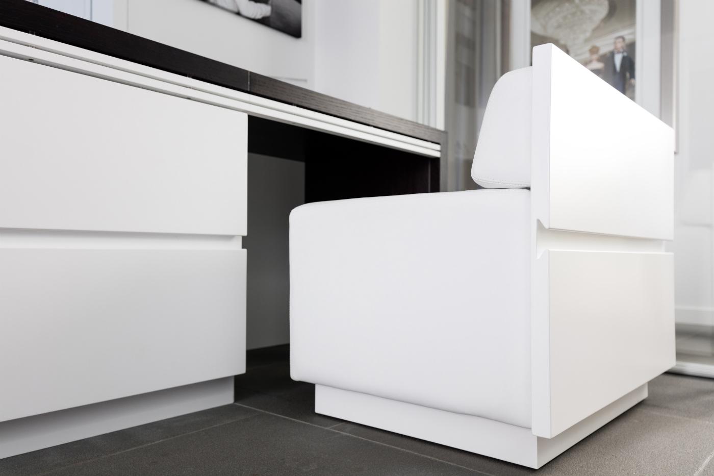 bureau encastrable bureau enfant vera pas cher mobilier chambre enfant meubles de rangement 17. Black Bedroom Furniture Sets. Home Design Ideas